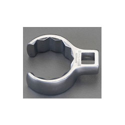 "(1/2"") CROW RING Spanner EA617YW-22"