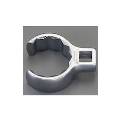 "(1/2"") CROW RING Spanner EA617YW-23"