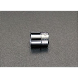 "(1/4"") Surface Socket EA618AD-6"