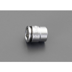 Nut Grip Socket EA618AM-12