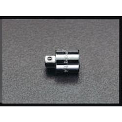 "(3/8"") Socket Adapter EA618BC-34"