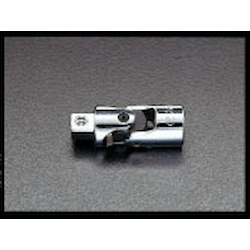 "(3/8"") Universal Joint EA618BC-5"