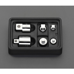 Socket Adapter Set EA618BC-60