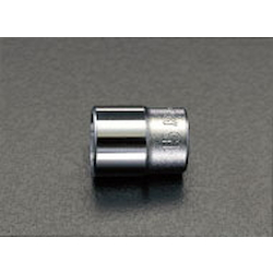 "(3/8"") Surface Socket EA618BD-6"