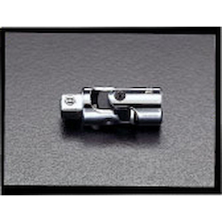 "(1/2"") Universal Joint EA618CC-5"