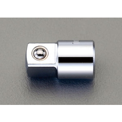 "(3/8"") Socket Adapter EA618JB-2"