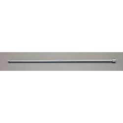 "(3/8"") Extension Bar EA618JC-400"