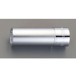 "3/4""sq x 22mm Deep Socket EA618LM-22"