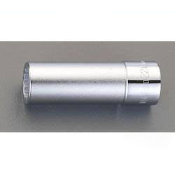 "3/4""sq x 50mm Deep Socket EA618LM-50"