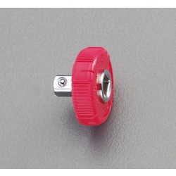 "1/4""sq x 19mm Quick Spinner EA618NE-2"