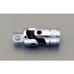 "1/4""sq x 34mm Universal Joint EA618NH-1"