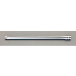 "3/8""sq x 100mm Extension Bar EA618PC-100"