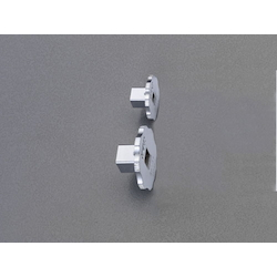 Speed rotation portion Socket Adapter Set EA618PF-20