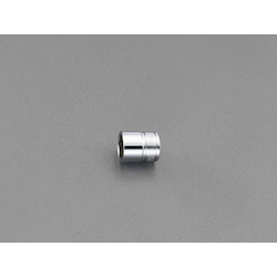"3/8""sq x 8 mm Socket(HEX) EA618PK-8"