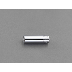 "3/8""sq x 15mm Deep Socket(HEX) EA618PM-15"