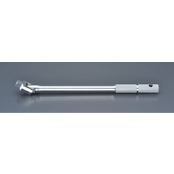 "3/4""sq x 500mm Spinner Handle EA618SG-5"