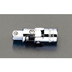 "(1/4"") Universal Joint EA618VG-2"