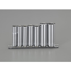 (3/8 ) Deep Socket Set EA618WD