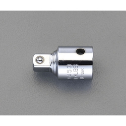 "(1/2"") Socket Adapter EA618XG-3"