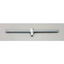 "((3/4"") T-Type Slide Handle EA618YE-2"