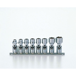 Universal Socket Set EA619BG-100
