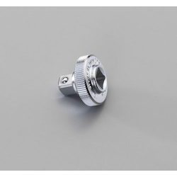 "(1/4"""") Quick Spinner Adapter (Z-EAL) EA619LG-21"