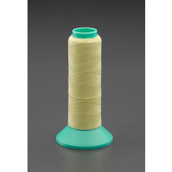 Kevlar Yarn EA628AT-120