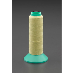 Kevlar Yarn EA628AT-130 (ESCO)