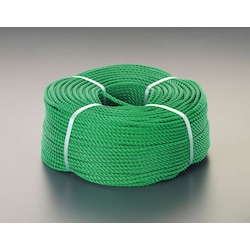 Polyethylene Rope EA628HA-4