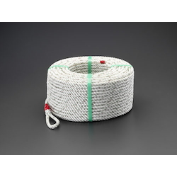 Nylon Rope EA628MC-124