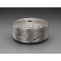 PP Rope (OD Color) EA628PP-31