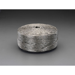 PP Rope (OD Color) EA628PP-51