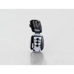 Cord End Stopper EA628RX-6