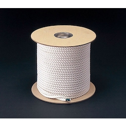 Cremona Rope EA628TH-10B