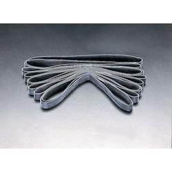 Ring Belt for Hood (Rubber) EA628WE-700