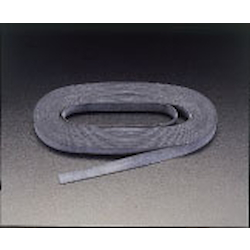 Flat Rubber Rope EA628WL-15