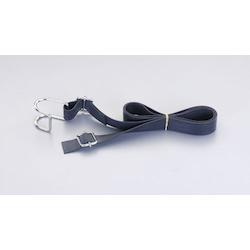 Flat Rubber Rope (with Hook) EA628WL-29