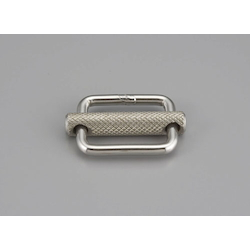 [Stainless Steel] Band Securing Buckle EA628WT-45
