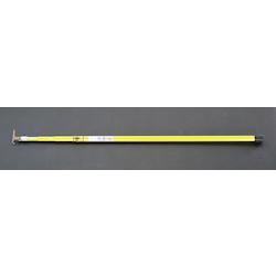 Telescopic Hot Stick EA631-1