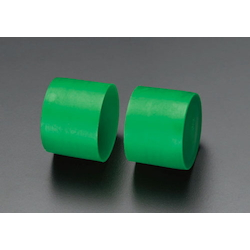 End Cap (2 pcs) EA631G-6