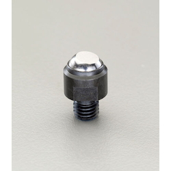 Setting Screw EA637CN-220