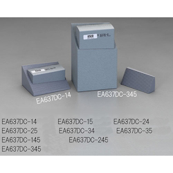 Step Block Set EA637DC-145