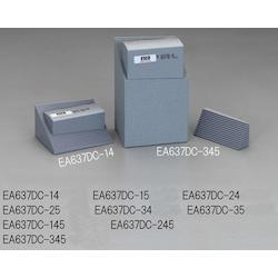 Step Block Set EA637DC-24