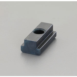 Long T-Slot Nut EA637FR-36