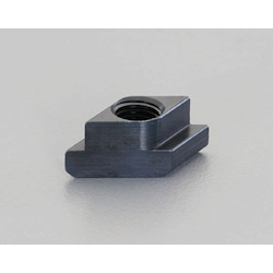 Diamond-Shaped T-Slot Nut EA637FS-14