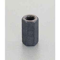 Extension nut EA637GN-6