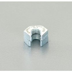 [Quick Action] Clamp Nut EA637GZ-20