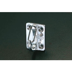 [Stainless Steel] Wall Hook EA638DX-10B