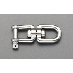 [Stainless Steel] Swivel EA638FC-52