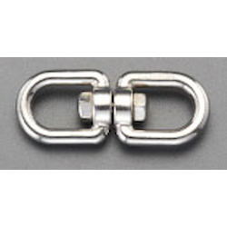 [Stainless Steel] Swivel EA638FH-54